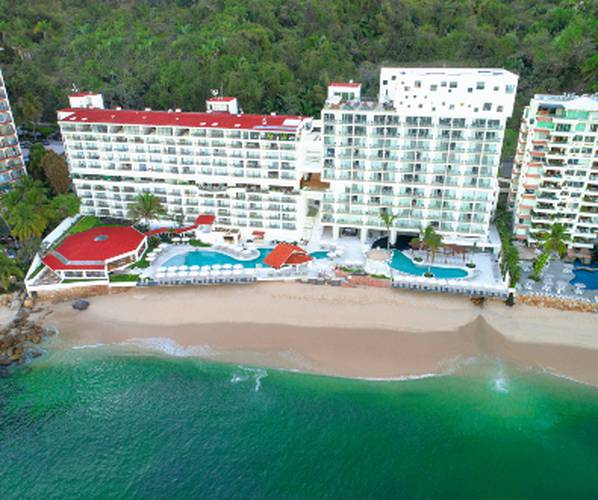 Grand park royal puerto vallarta hotel grand park royal puerto vallarta hotel