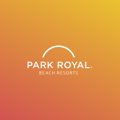 Park Royal Beach Park Royal Hotels & Resorts