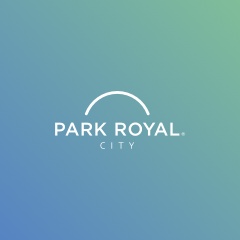 Park Royal City Park Royal Hotels & Resorts