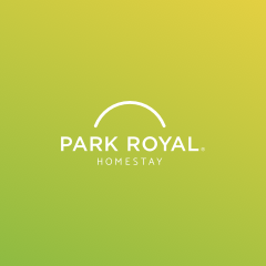 Park Royal Homestay Park Royal Hotels & Resorts