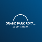 Grand Park Royal Park Royal Hotels & Resorts